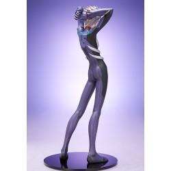 Final Fantasy VII - CD - The Black Mages I