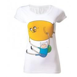 Tirelire - Pirates des Caraïbes - Jack Sparrow