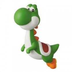 Pantoufle Homer - Taille 41 à 44