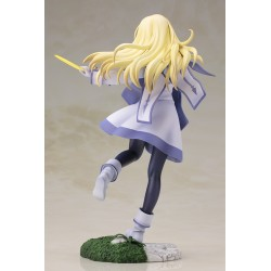 Street Fighter IV - T-shirt Blanka Guile Ryu - XL