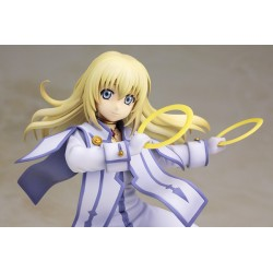 Street Fighter IV - T-shirt Blanka Guile Ryu - M