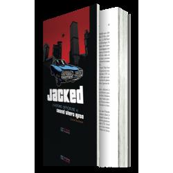 The Simpsons - Mug Dad the Greatest (Handyman) + porte clef sous-bock