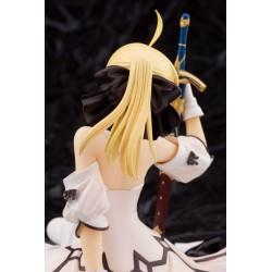 T-shirt Lapins Crétins - Piment - S