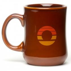 "Final Fantasy IV - CD - ""OST"" - Celtic Moon"