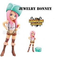 T-shirt - Zelda - Hyrule Symbols