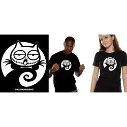 Verre à Bière Simpsons - To Alcohol !