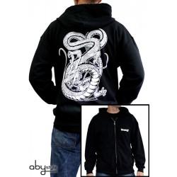 Ghostbusters - Porte Clefs - Logo