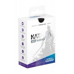 """One Piece """"Premialive"""" - Chopper sur l'île des hommes poissons"""