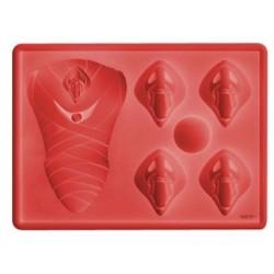 "Mug - Schtroumpfette - ""Cocoa Mug"""