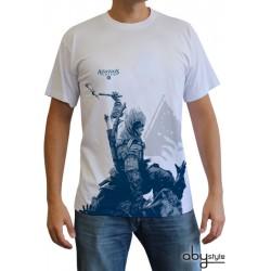 "Weenicons - ""Hasta la Vista"" (Terminator) - Figurine"