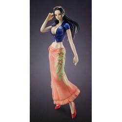 "Weenicons - ""Sergeant"" (J.Lennon) - Figurine"