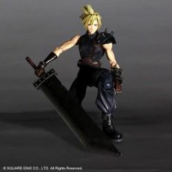 T-shirt Sonic - Japan Style - L
