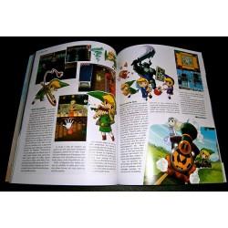 Mug + T-shirt + Badge Simpsons - Homer Da Vinci - L