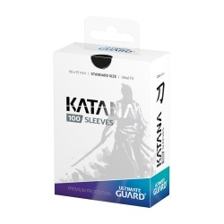 "One Piece ""GrandLine Children"" - PVC Collection 7 - Shirahoshi"