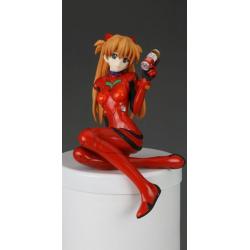 T-shirt Neko - Death the Kid - Soul Eater - Gris - M