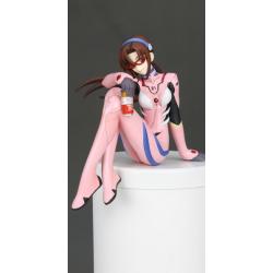 T-shirt Neko - Death the Kid - Soul Eater - Gris - S