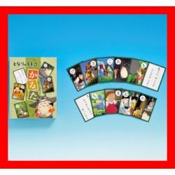 T-shirt Neko - Death the Kid - Soul Eater - Gris - L