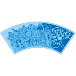 T-shirt Neko - Football's Team - Eyeshield 21 - Blanc - S