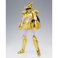 Zelda - Pin's Collector