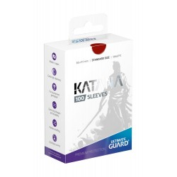 "One Piece ""GrandLine Children"" - PVC Collection 7 - Jewelry Bonney"