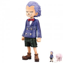 Angry Birds - Assortiment 24 Porte Clefs 3D