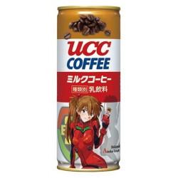 T-shirt Neko - Vintage Demon - Eyeshield 21 - Blanc - S
