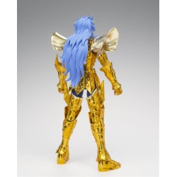 T-shirt Neko - Onizuka - GTO - Noir - S