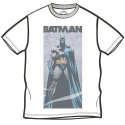 """Weenicons - """"Gonna Call"""" (Ghostbusters) - Figurine"""