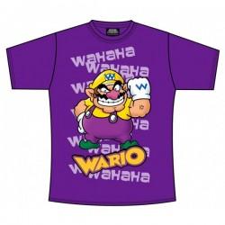 T-shirt BioWorld - Call Of Duty - L
