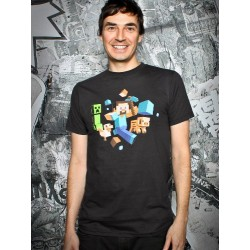 One Piece - Thousand Sunny New World Version - Grand Ship Collection