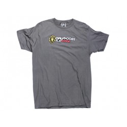 One Piece - Going Merry Standard Version - Grand Ship Collection