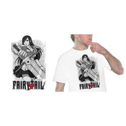 Porte-clef Rubber - Sega - Sonic - Tails volant