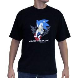 Gears of War 3 - Wall Scroll Art