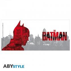 """Rick et Morty - Poster """"Où sont Rick et Morty ?"""" roulé filmé (91.5x61)"""
