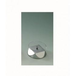 T-shirt Lapins Crétins - Silhouette - M