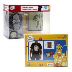 Final Fantasy XIII-2 - 4 CD BOX - OST