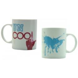 Final Fantasy XIV - CD - Battle Tracks