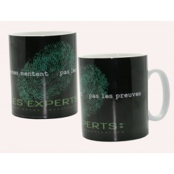 Final Fantasy XIV - CD - Field Tracks