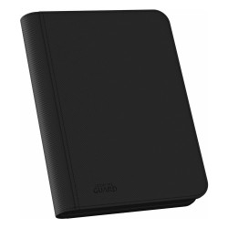 Zetto - One Piece - DXF Figure Manhood