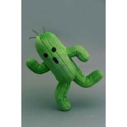 T-shirt Polymark - Looney Tunes - That's All Folk - M