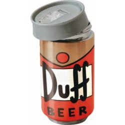 T-shirt Polymark - Looney Tunes - That's All Folk - L
