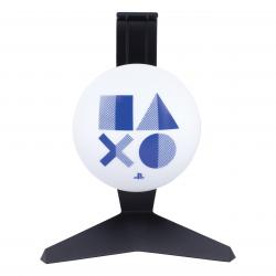 Storm Trooper - Star Wars (Figurine Bobbing Head)