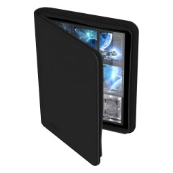 "One Piece ""GrandLine Lady"" - PVC - Tashigi"