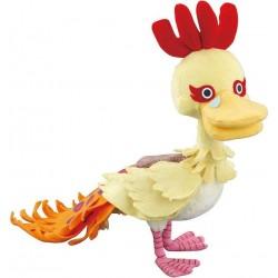 T-shirt Neko - Neko Link - Zelda - XS