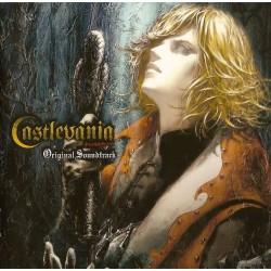 T-shirt Neko - Captain Neko - Captain America - M