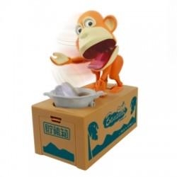 Mug + T-shirt Magic - Pas de Mana - L * - L