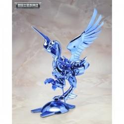 "T-shirt ""Jace"" - Magic - M"