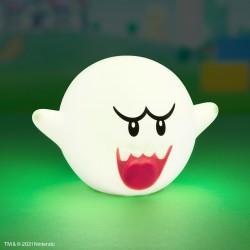 """Nemuneko - Collection """"Moustache"""" - 8cm"""