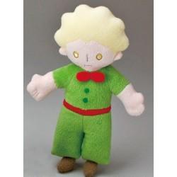Vocaloid - Hatsune Miku Vocal HSP vers.