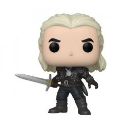 Psy - Gangnam Style Bobbing Head (Figurines)
